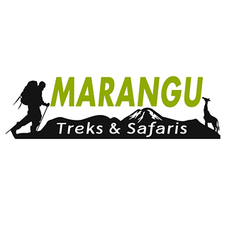 Marangu Treks & Safaris, travel agency