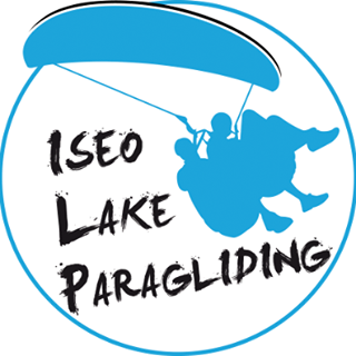 Iseo Lake  Paraglinding, sports club