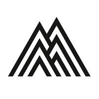Dolomiti SkiRock, mountain guides – mountaineering school