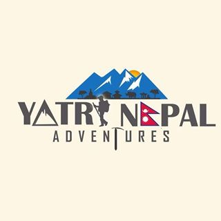 Yatri Nepal Adventures Pvt.Ltd., trekking agency