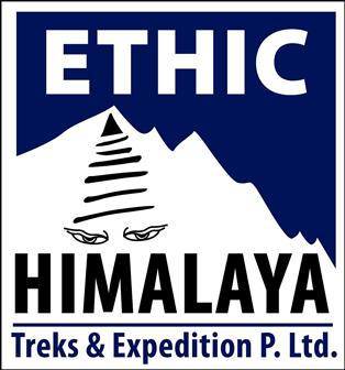 Ethic Himalaya Treks & Expedition P.  Ltd., trekking company