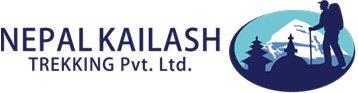 Nepal Kailash Trekking Pvt. Ltd., треккинговое агентство