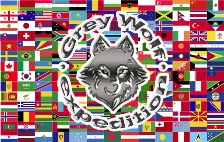 Grey Wolf Expedition, travel company