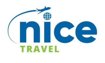 Nice Travel, travel Company