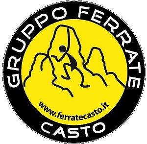 Casto Forge Park, горный парк