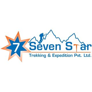 Sevenstar Himalayan Travel Network Pvt. Ltd., trekking and expedition company