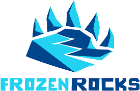 FrozenRocks, freeride school