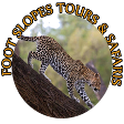 Foot Slopes Tours & Safaris, travel Company