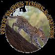 Foot Slopes Tours & Safaris, туристическая компания