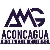 Aconcagua Mountain Guides, travel company