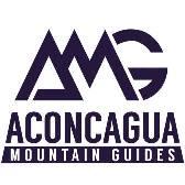 Aconcagua Mountain Guides, туристическая компания