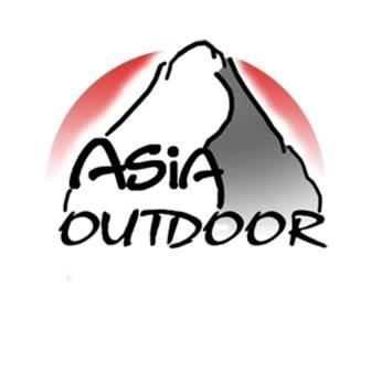 Asia Outdoor, travel company
