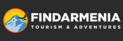 FindArmenia, туристическая компания
