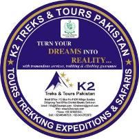 K2 Treks and Tours Pakistan, туристическая компания