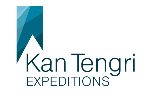 Kan Tengri Expeditions, travel company