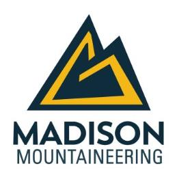 Madison Mountaineering, travel company