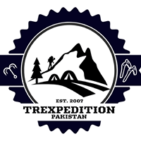 Trexpeditions Pakistan, travel company