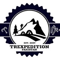 Trexpeditions Pakistan, travel company