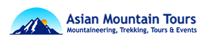 Asian Mountain Tours (AMT), travel company