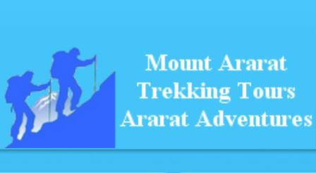 Mount Ararat Trekking Tours Ararat Adventures, travel company