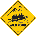 Wild Tour, travel company