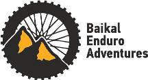 Baikal Enduro Adventures, travel Company