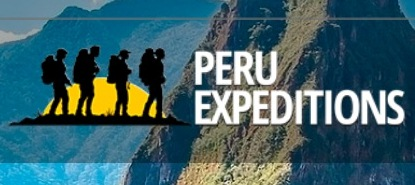 Peru Expeditions Tours EIRL, adventure Travel Agency