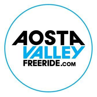 Aosta Valley Freeride, travel Agency
