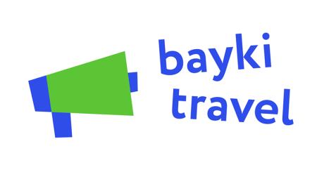 Baykit Tavel, туристическая компания