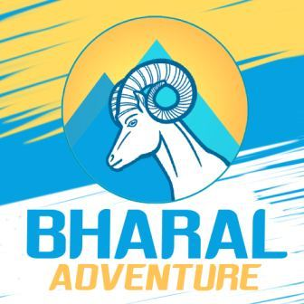 Bharal Adventure, travel Agency