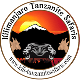 Kilimanjaro Tanzanite Safaris Ltd, travel Company