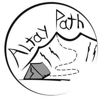 AltayPath, adventure team