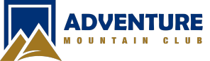 Adventure Mountain Club Treks & Expedition, travel agency