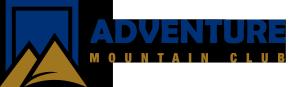 Adventure Mountain Club Treks & Expedition, travel agency