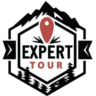 ExpertTOURclub, travel agency
