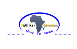 KIAfrika Adventure, travel сompany