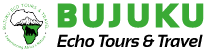 Bujuku Ecotours and Travel, travel agency