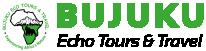 Bujuku Ecotours and Travel, travel agency