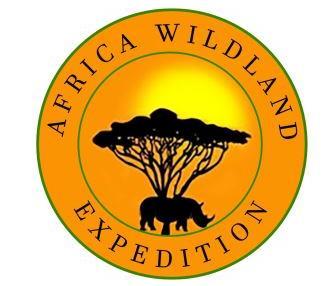 Africa Wild Land Expedition, туристическое агентство