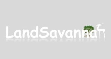 Land Savannah and Trekking, travel agency