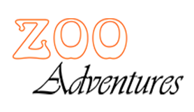 Zoo Adventures, tourist agency