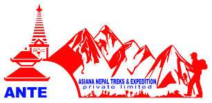Asiana Nepal Treks & Expedition Pvt. Ltd., travel company