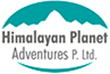 Himalayan Planet Adventures P. Ltd., travel agency