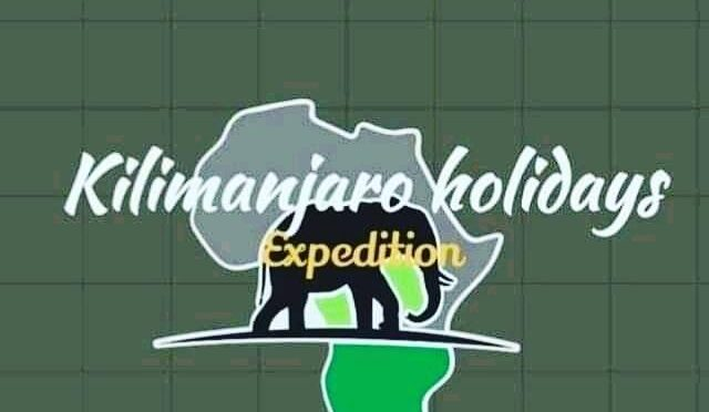 Kilimanjaro holidays expeditions, travel company