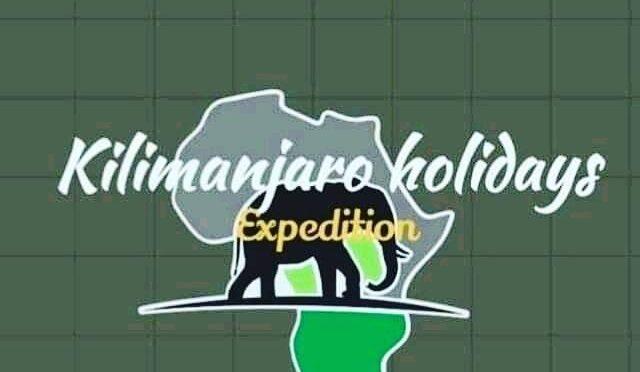 Kilimanjaro holidays expeditions, travel company