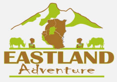 Eastland Adventures, travel company