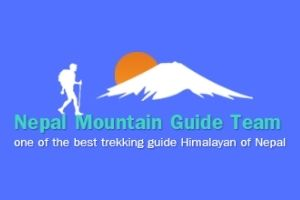 Nepal Mountain Guide TeamS, travel agency