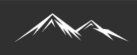 Ararat Trip, travel Company