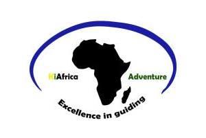 KIAfrica Adventure, travel Company