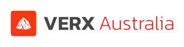 Verx Australia, outfitting center